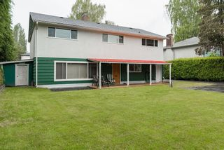 Photo 4: 8411 RUSKIN Road in Richmond: South Arm House for sale : MLS®# R2595776
