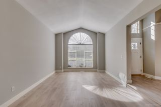 Photo 4: R2113825  - 1065 Windward Drive, Coquitlam House For Sale