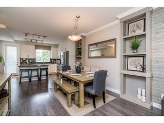 """Photo 10: 11 21867 50 Avenue in Langley: Murrayville Townhouse for sale in """"Winchester"""" : MLS®# R2582823"""