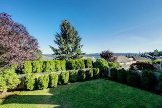 Photo 28: 2255 SICAMOUS Avenue in Coquitlam: Coquitlam East House for sale : MLS®# R2493616