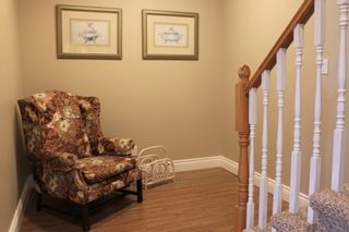 Photo 24: 8425 E Trotters Lane in Cobourg: House for sale : MLS®# X5186868