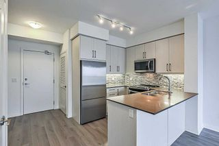 Photo 12: 1606 65 Oneida Crescent in Richmond Hill: Langstaff Condo for lease : MLS®# N5174851