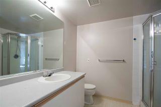 "Photo 6: 217 8620 JONES Road in Richmond: Brighouse South Condo for sale in ""SUNNYVALE"" : MLS®# R2059088"