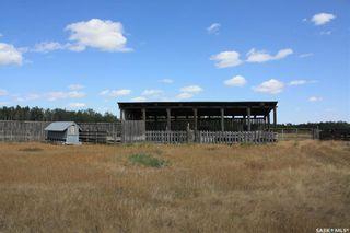 Photo 33: Janzen Acreage in Corman Park: Residential for sale (Corman Park Rm No. 344)  : MLS®# SK867158