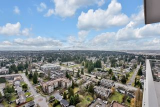"Photo 5: 3205 13308 CENTRAL Avenue in Surrey: Whalley Condo for sale in ""Evolve"" (North Surrey)  : MLS®# R2535288"