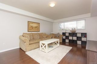 Photo 18: 2202 Bradford Ave in : Si Sidney North-East House for sale (Sidney)  : MLS®# 836589