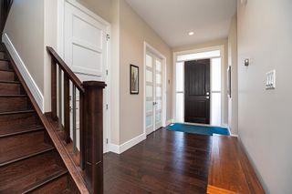 Photo 5: 17504 110 Street in Edmonton: Zone 27 House for sale : MLS®# E4254567