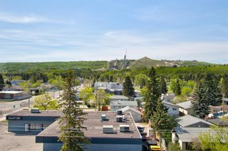 Photo 18: 311 8604 48 Avenue NW in Calgary: Bowness Apartment for sale : MLS®# A1113873