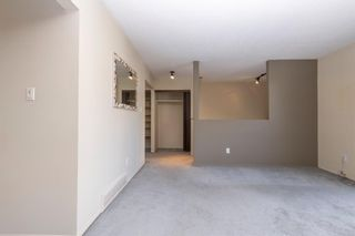 Photo 9: 3 1608 16 Avenue SW in Calgary: Sunalta Row/Townhouse for sale : MLS®# A1151538