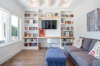 Photo 5: 3003 MCBRIDE Avenue in Surrey: Crescent Bch Ocean Pk. House for sale (South Surrey White Rock)  : MLS®# R2487492