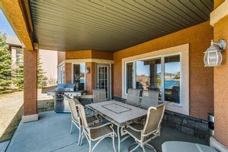 Photo 38: 60 Heritage Lake Drive: Heritage Pointe Detached for sale : MLS®# A1097623
