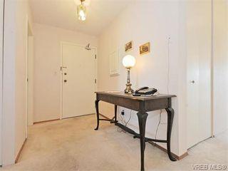 Photo 12: 401 1175 Newport Ave in VICTORIA: OB South Oak Bay Condo for sale (Oak Bay)  : MLS®# 743446