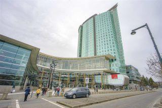 """Photo 18: 413 13321 102A Avenue in Surrey: Whalley Condo for sale in """"Agenda"""" (North Surrey)  : MLS®# R2445084"""