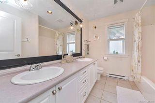 Photo 23: 1634 Elise Close in SOOKE: Sk Whiffin Spit House for sale (Sooke)  : MLS®# 834995