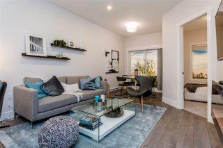"Photo 1: 113 22315 122 Avenue in Maple Ridge: West Central Condo for sale in ""THE EMERSON"" : MLS®# R2330074"