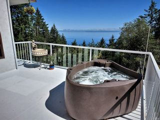 Photo 8: 432 East Point Rd in : GI Saturna Island House for sale (Gulf Islands)  : MLS®# 878261