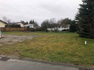 "Photo 2: 46129 ROY Avenue in Chilliwack: Sardis East Vedder Rd Land for sale in ""Sardis Park"" (Sardis)  : MLS®# R2534186"