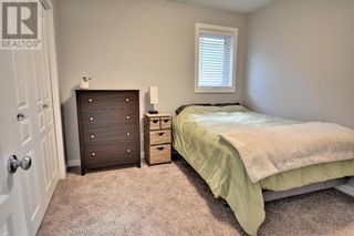 Photo 17: 125 Truant Crescent in Red Deer: House for sale : MLS®# A1151429