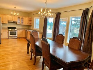 Photo 5: 118 Copland Court in Saskatoon: Grosvenor Park Residential for sale : MLS®# SK810810