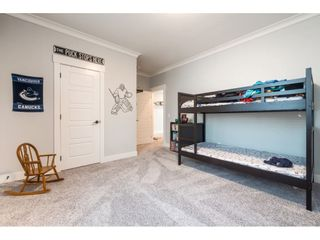 Photo 24: 33797 KNIGHT Avenue in Mission: Mission BC House for sale : MLS®# R2474050