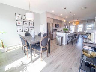 Photo 17:  in Edmonton: Zone 55 Attached Home for sale : MLS®# E4241643