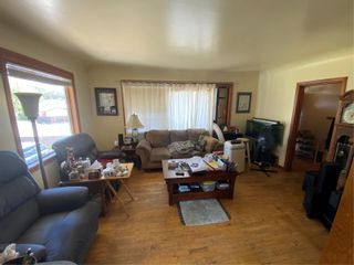 Photo 13: 4007 30 Avenue, in Vernon: House for sale : MLS®# 10235260