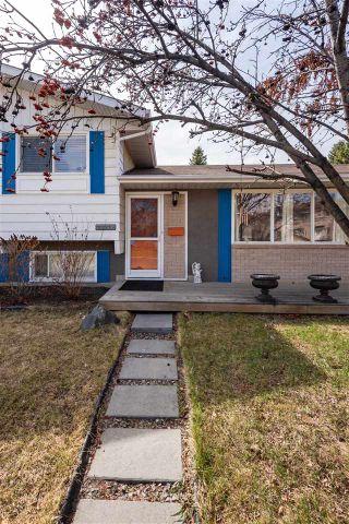 Photo 2: 4212 SOUTHPARK Drive: Leduc House for sale : MLS®# E4243167