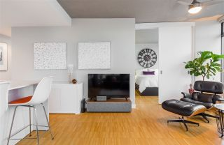 Photo 6: 2804 108 W CORDOVA STREET in Vancouver: Downtown VW Condo for sale (Vancouver West)  : MLS®# R2232344