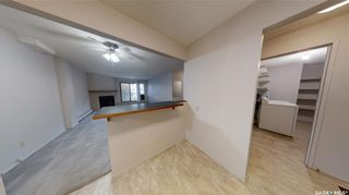 Photo 19: 220 217B Cree Place in Saskatoon: Lawson Heights Residential for sale : MLS®# SK865645
