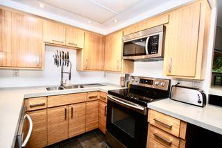 Photo 8: 110 33956 Essendene Avenue in Abbotsford: Condo for sale : MLS®# R2586250
