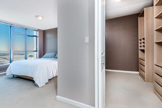 """Photo 13: 1903 11 E ROYAL Avenue in New Westminster: Fraserview NW Condo for sale in """"""""THE RESIDENCES OF VICTORIA HILL"""""""" : MLS®# R2354217"""