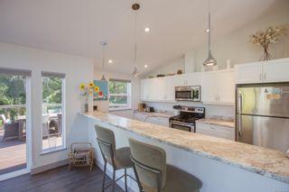 Photo 18: 1338 Pacific Rim Hwy in : PA Tofino House for sale (Port Alberni)  : MLS®# 872655