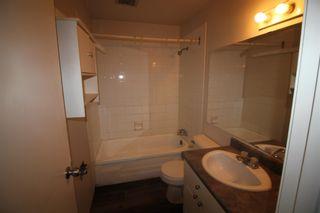 Photo 21: 139 3308 113 Avenue in Edmonton: Zone 23 Townhouse for sale : MLS®# E4248266