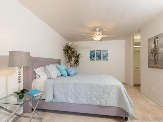 Photo 8: RANCHO PENASQUITOS Condo for sale : 3 bedrooms : 9374 Twin Trails Dr #101 in San Diego