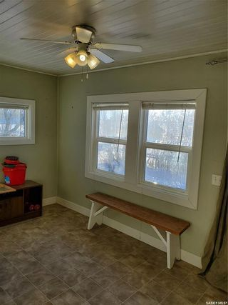 Photo 25: Atchison Acreage in Bayne: Residential for sale (Bayne Rm No. 371)  : MLS®# SK839158