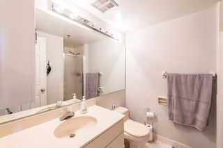 Photo 15: 305 1 Prince Street in Dartmouth: 10-Dartmouth Downtown To Burnside Residential for sale (Halifax-Dartmouth)  : MLS®# 202115623