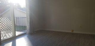 Photo 8: : St. Albert House Half Duplex for sale : MLS®# E4264883