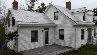Photo 1: 49 Heathbell Road in Heathbell: 108-Rural Pictou County Residential for sale (Northern Region)  : MLS®# 202101390