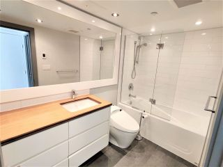 """Photo 13: 1703 909 BURRARD Street in Vancouver: West End VW Condo for sale in """"Vancouver Tower"""" (Vancouver West)  : MLS®# R2625529"""