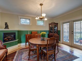 Photo 6: 1330 ROCKLAND Ave in : Vi Rockland House for sale (Victoria)  : MLS®# 862735