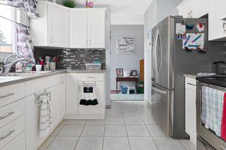 Photo 14: 10410 LAUDER Avenue in Edmonton: Zone 01 Attached Home for sale : MLS®# E4256925