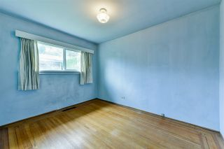 Photo 20: 912 KENT Street in New Westminster: The Heights NW House for sale : MLS®# R2475352