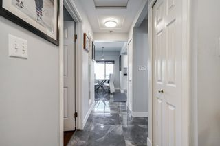 """Photo 4: 505 BRAID Street in New Westminster: The Heights NW House for sale in """"THE HEIGHTS"""" : MLS®# R2611434"""