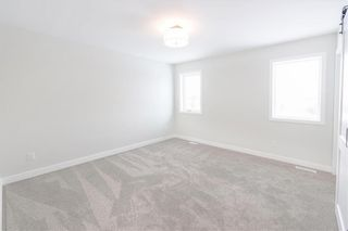 Photo 13: 2 Sinclair Drive in Tyndall: R03 Residential for sale : MLS®# 202101795