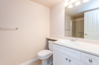 """Photo 14: 1603 615 HAMILTON Street in New Westminster: Uptown NW Condo for sale in """"THE UPTOWN"""" : MLS®# R2618482"""