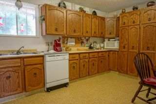 Photo 4: 1225 6TH STREET in Invermere: House for sale : MLS®# 2461315
