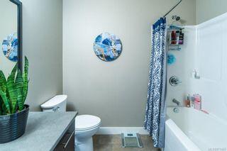 Photo 31: 3088 Alouette Dr in : La Westhills Half Duplex for sale (Langford)  : MLS®# 871465