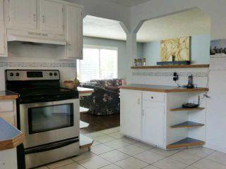 Photo 7: 72 WOODGLEN Road SW in CALGARY: Woodbine Residential Detached Single Family for sale (Calgary)  : MLS®# C3621641
