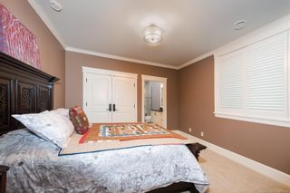 Photo 35: 602 Falcon Point Way, in Vernon: House for sale : MLS®# 10214745