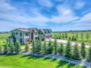 Photo 45: 258210 10 Street E: Rural Foothills County Detached for sale : MLS®# C4273698